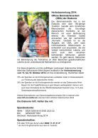 August 2014.pdf - Page 6