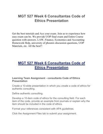 ethics hw week 6 Ethics hw week 6 essay ethics hw week 6----- 1 | question: | teddy's supplies' ceo has asked you to advise him on the facts of the case, and your opinion of their potential liability write a memo to him which states your view of whether the company is exposed to liability on all issues you feel are in play.