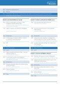ACOUSTICS 2015 - Page 3