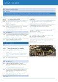 ACOUSTICS 2015 - Page 4