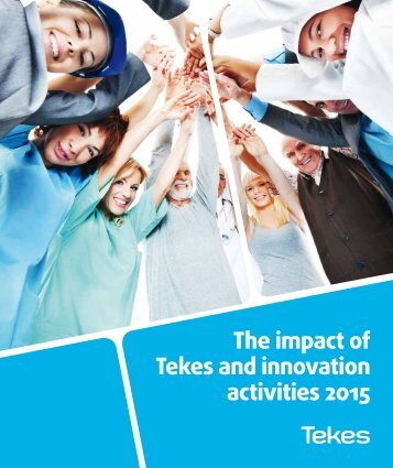 activities 2015