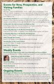 Guest Speakers - Page 4