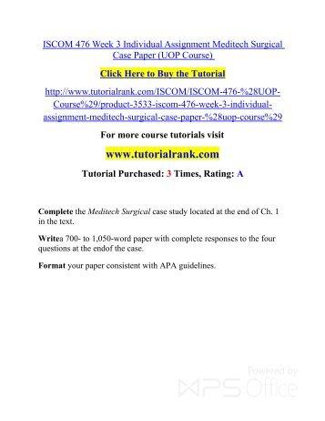 SOC 262 SOC262 Week Ashford BUS402 Week 3 DQs 4 Assignment New in America Paper