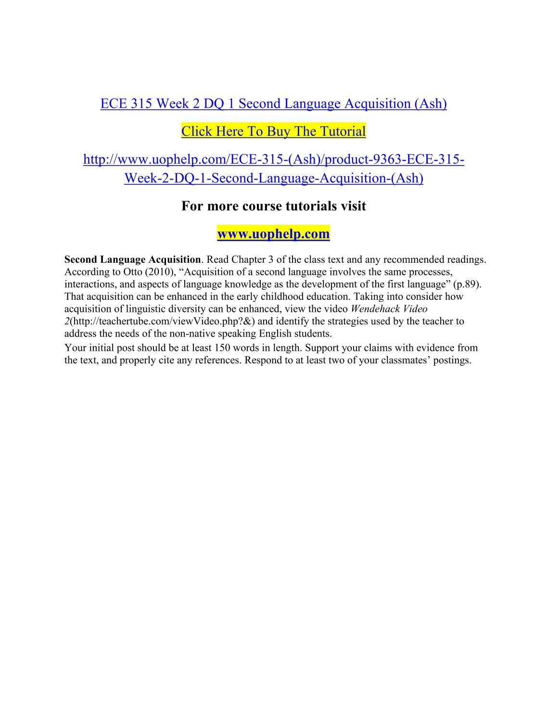 clark first language acquisition pdf free