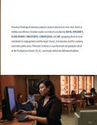2013-2014AnnualReport.pdf - Page 3