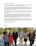 2013-2014AnnualReport.pdf - Page 5