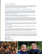 2013-2014AnnualReport.pdf - Page 7