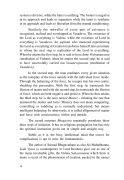 Vishnu Sahasranamam Final 2015 (1).pdf - Page 5