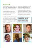 Careers in midwifery - Page 3