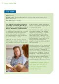 Careers in midwifery - Page 6