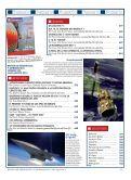 Aeronáutica - Page 3