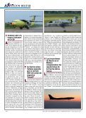 Aeronáutica - Page 6