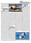 Aeronáutica - Page 7