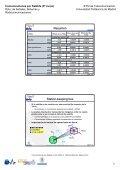 Perturbaciones orbitales Perturbaciones Clasificación - Page 7