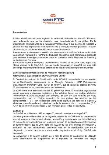 el documento completo de presentación PDF 32 Kb. (PDF 32 Kb)