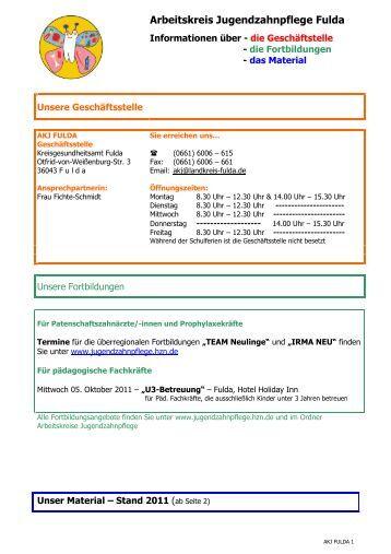 download EUROCODE_2 1 1 C 0