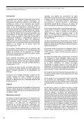 Presencia de hongos levaduriformes en cavidad oral en pacientes ... - Page 2