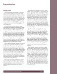 Page - Page 5