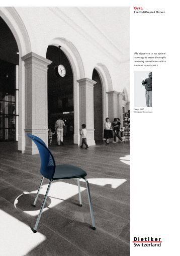 styleseating magazine. Black Bedroom Furniture Sets. Home Design Ideas