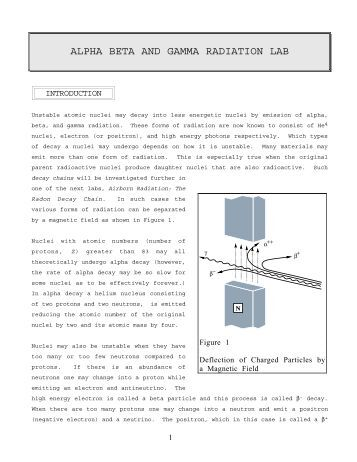 SCAN–P 92:09 Page 4 num