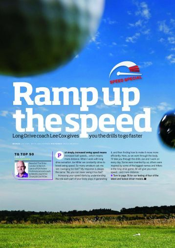 Today's Golfer 338.pdf