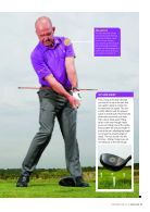 Today's Golfer 338.pdf - Page 4