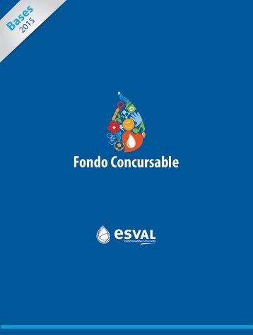 Bases-Fondos-Concursables-Esval