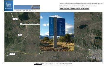 TREVELIN ACCESO PNLA RP71 S5 VISTA SATELITAL.pdf