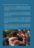 Equal Rights Trust - Page 4