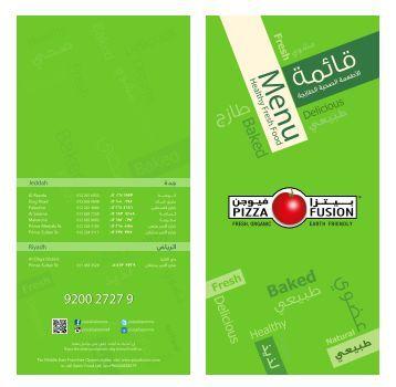 Delivery Menu.pdf