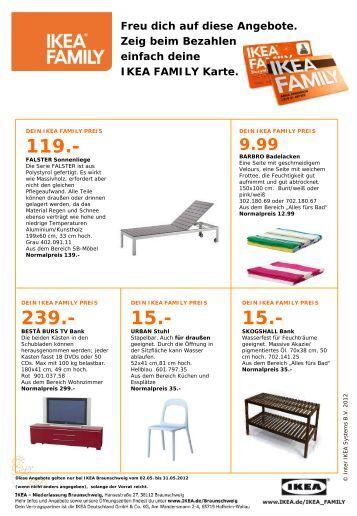ikea begr die weihnachtszeit 2012. Black Bedroom Furniture Sets. Home Design Ideas