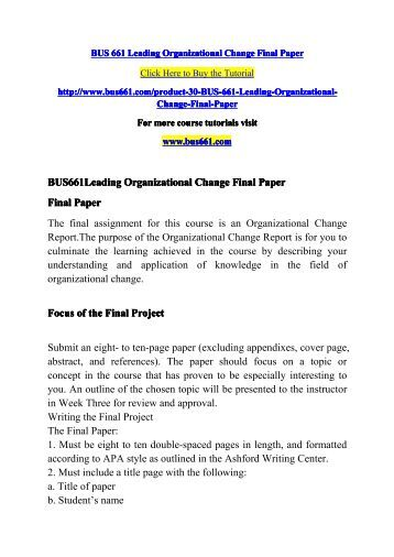 organizational change essay co organizational change essay