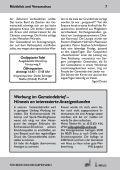 Gemeindebrief - Page 7