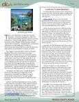 No.1 - Page 4