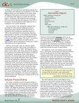 No.1 - Page 6