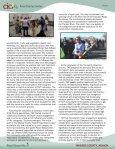 No.1 - Page 7
