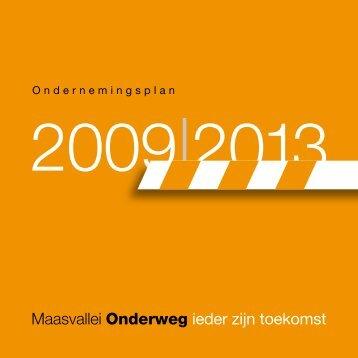 2009|2013