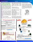 Beaver Chopperee - Page 7