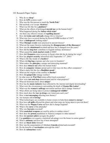 American Dream Essay Learn to write correctly! Useful