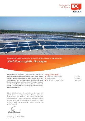 DB ASKO Gewerblicher Speicher.pdf