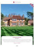 Surrey - Page 3