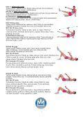 Aerobic ty Swing Flex Bar - Page 5