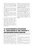Návod k použití - Nejlevnejsisport.cz - Page 4