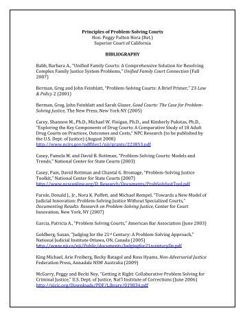 Dissertation on metabolic syndrome