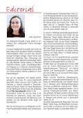 DIE VERMÖGENDE - Frauen für Frauen Burgenland - Seite 2