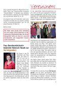 DIE VERMÖGENDE - Frauen für Frauen Burgenland - Seite 3