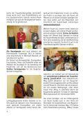 DIE VERMÖGENDE - Frauen für Frauen Burgenland - Seite 4