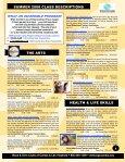 DEVELOPMENT - Page 5