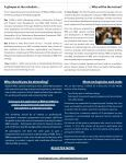 institutional - Page 2
