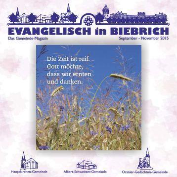 Gemeindebrief September-November 2015.pdf